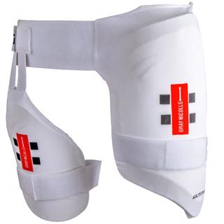 Gray Nicolls Academy 360 Thigh Pad JUN
