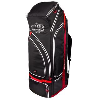 Gray Nicolls Legend Cricket Duffle Bag