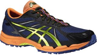 Asics GEL-FujiRacer 3 Trail Running Shoe