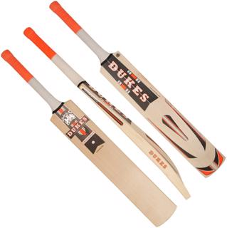 Dukes Challenger Test Pro Cricket Bat