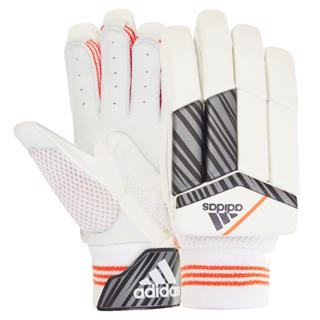 adidas INCURZA 4.0 Cricket Batting Glove