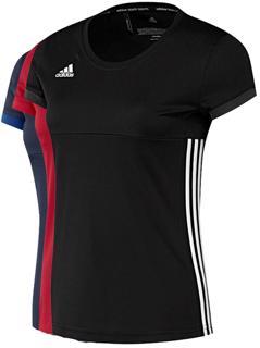 adidas T16 Team T-Shirt WOMEN