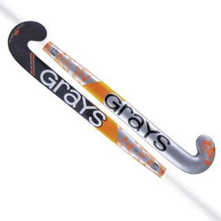 Grays GR6000 Probow Hockey Stick