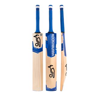 Kookaburra PACE 3.0 Cricket Bat JUNIOR