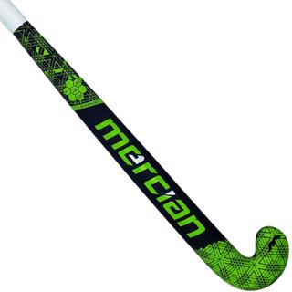 Mercian Genesis 0.1 Hockey Stick BLACK/G