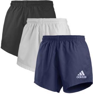 Adidas Basic Rugby Shorts