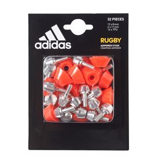 adidas adidpower Rugby Studs