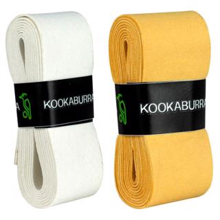 Kookaburra Chamois Hockey Stick Grip
