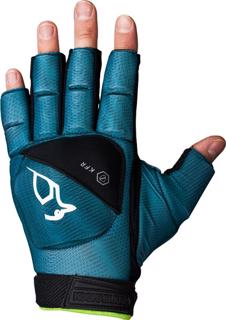 Kookaburra Xenon Plus Hockey Glove