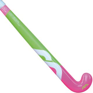 Mercian Genesis 03 Hockey Stick JUNIOR%2