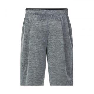 Canterbury Vapodri Stretch Knit Shorts S