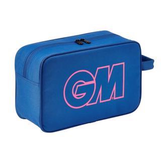 Gunn & Moore Cricket Shoe Bag