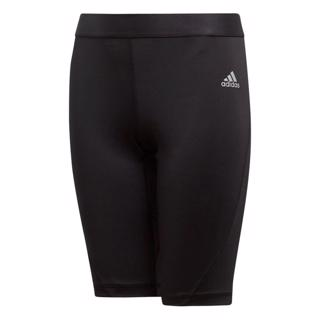 adidas Alpha Skin Short Tights BLACK,%