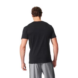 adidas All Blacks 16th Tee