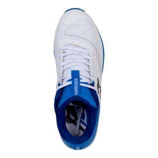 Kookaburra KC 2.0 Rubber Cricket Shoes%2