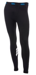 Canterbury COLD Base Layer Leggings