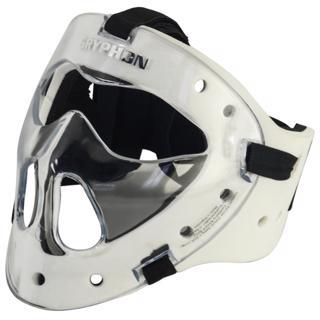 Gryphon G-Mask Hockey Face Mask SENIOR