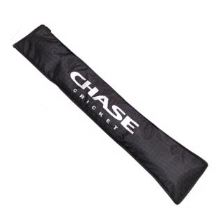 Chase Full Length Bat Cover