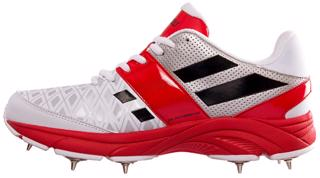 Gray Nicolls Atomic Spike Cricket Shoe%2