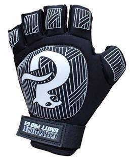 Gryphon G-Mitt Pro G3 Hockey Glove