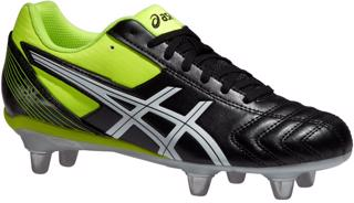 Asics Lethal Tackle GS Rugby Boots,