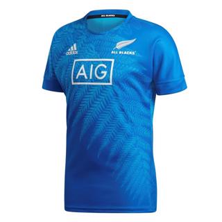 adidas ALL BLACKS RWC2019 Y-3 Training%2