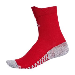 adidas Alpha Skin TRX UL Socks RED