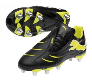 Puma PowerCat 2.10 Rugby Boots
