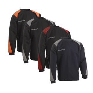 Kooga Hybrid Vortex Rugby Training Top%2