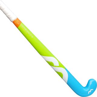 Mercian Genesis 0.3 Hockey Stick BLUE