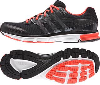 adidas Nova Cushion MENS Running Shoes%2