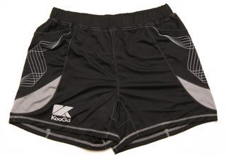 Kooga Pro Core Training Shorts