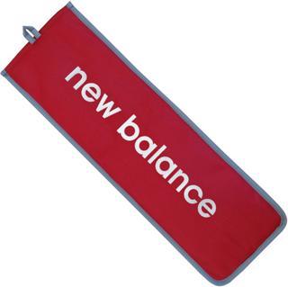 New Balance Cricket Bat Cover