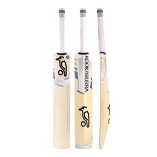 Kookaburra GHOST 5.0 Cricket Bat JUNIOR