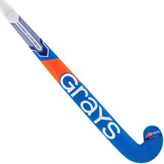 Grays GX2000 Ultrabow Micro Hockey Stick