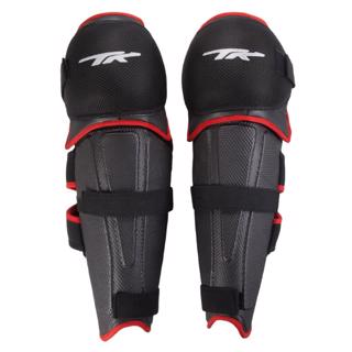 TK Total Two Hockey Knee Protectors