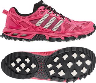 adidas Kanadia Trail 6 Running Shoes