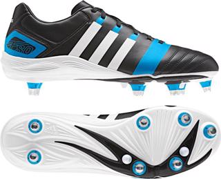 adidas FF80 TRX SG 2 Rugby Boots