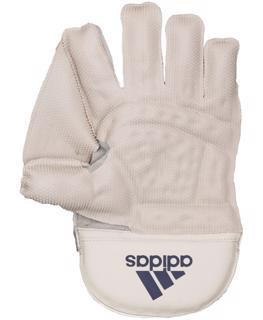 adidas LIBRO 2.0 Cricket WK Gloves JUN