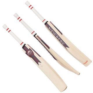 Newbery Excalibur 5 Star Cricket Bat