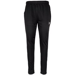 Gilbert Quest Training Trousers