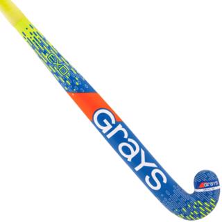 Grays EXO INDOOR Hockey Stick JUNIOR