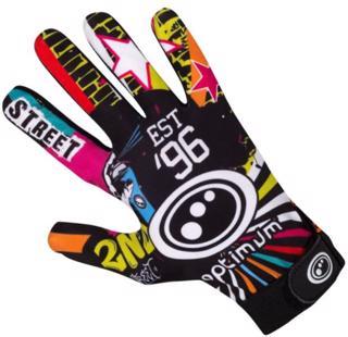 Optimum 2nd Street Velocity Gloves