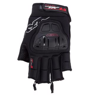 TK Total Two 2.3 Hockey Glove BLACK