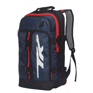 TK Total Two 2.6 Hockey Back Pack