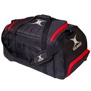 Gilbert Performance Holdall