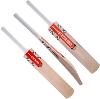 Gray Nicolls Prestige Cricket Bat JUNIOR