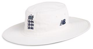 New Balance 2017 England Test Cricket