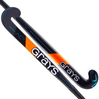 Grays AC5 Dynabow Hockey Stick