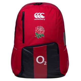 Canterbury England Vaposhield Medium Backp